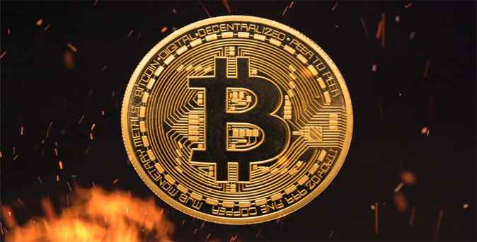 bitcoin commerciale canadese