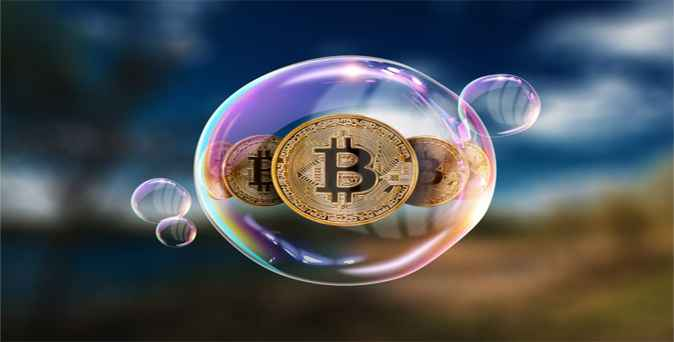 bitcoin locale singapore)
